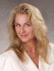 Hypnosetherapeut in Hamburg Katrin Heins