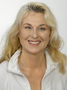 Hypnose-Katrin-Heins-Hypnosetherapeutin