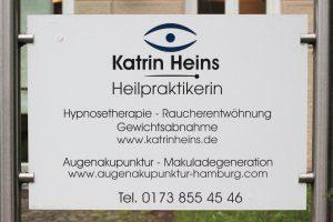 Hypnose-Katrin-Heins-Heilpraktikerin